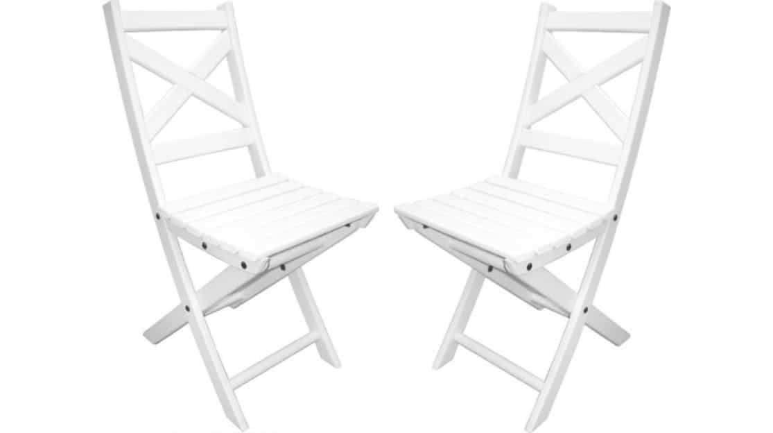Cheap Outdoor Folding Chairs.Lotus Folding Chair 2 Pcs Set Akadas