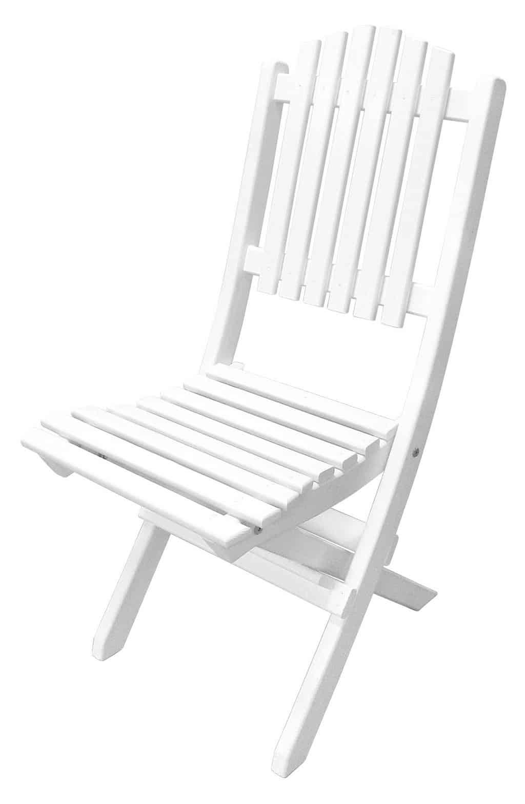 Cheap Outdoor Folding Chairs.Bergen Folding Chair Akadas