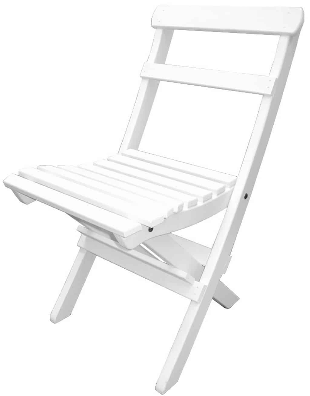 Cheap Outdoor Folding Chairs.Latina Folding Armchair Akadas