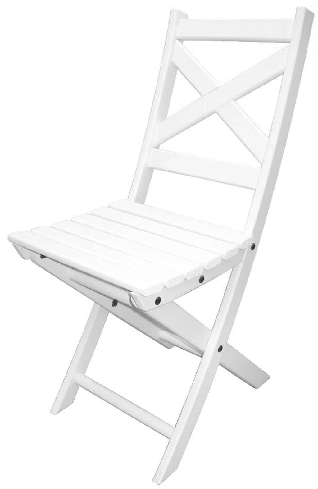 Cheap Outdoor Folding Chairs.Lotus Folding Chair Akadas